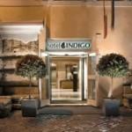 New Indigo Hotel to Open in Rome