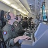 Flight 370 Week Four: Search Effort Moves to New Stretch of Indian Ocean