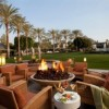 Waldorf Astoria Resorts in California and Arizona to Undergo Renovations