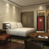 Hyatt Regency Chongming Opens in Shanghai