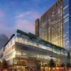 Marriott to Open Second Largest JW Marriott in the World in Austin, Texas