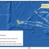 Hunt for Flight 370 Hits Hurdle As Underwater Vehicle Resurfaces