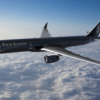 Four Seasons Hotels Debuts Boeing 757 Jet