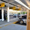 Hertz to Become Exclusive United Airlines Car Rental Partner