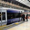 Heathrow Express Workers Plan 48-Hour Strike