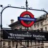London Underground Workers Call for Strike After Talks Fail