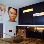 IHG to Open First Kimpton Hotel in France