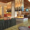 Denver Marriott Westminster Opens in Colorado