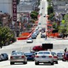 Google Debuts Driverless Car