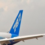 Boeing Issues Airworthiness Directive for 222 Boeing 787 Dreamliners