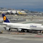 Lufthansa Appoints Brussels Air CEO and Swiss CFO as Part of Board of Directors Overhaul