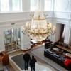 Kempinski Grand Hotel des Bains, St. Moritz, Switzerland – Review