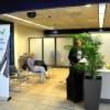 TSA Opens PreCheck Enrollment Site at Boston Logan