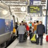Mind the Gap: French Rail Company in Hot Water After Costly Train Design Error