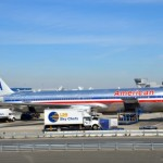 America Airlines, Delta Accelerate Retirement of 7 Fleet Types Amidst Coronavirus Pandemic