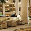 Starwood Unveils Extensive Renovations to Dubai Hotel