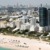 Nautilus South Beach Hotel to Open in Miami