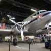 Delta Unveils New Flight Museum on 85th Anniversary