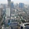 What's Doing in Chengdu