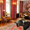 Vier Jahreszeiten Kempinski, Munich, Germany – Hotel Review
