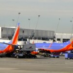 Southwest to Begin Baltimore-Costa Rica Service