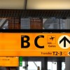 Amsterdam Airport Schiphol – Virtual Tour and Review