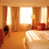 Ritz-Carlton to Open New Resort on Malaysian Island