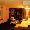 Sheraton Resort in Rio de Janeiro Unveils Extensive Renovations