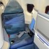 Air Canada Launches Toronto-Tokyo Haneda Service