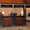 Hilton to Offer Online Check-in, Room Selection, and Smartphone Room Keys