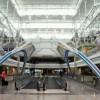 Denver Union Station Completes 12-Year Restoration Process
