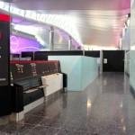 Coronavirus News Update – Sept. 5: Heathrow Airport Presses UK Government Over Long Lines