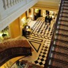 Claridge's, London – Hotel Review