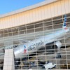 Boeing Announces Dreamliner-Like Passenger Experience for 777X Jets