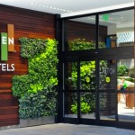 IHG Adds 4 New Even Hotels in U.S. and China