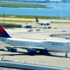 Delta to Begin to Retire Boeing 747s
