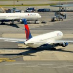 Delta Reports Record Loss of $12.4 Billion in 2020