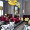 Ritz-Carlton Mobilizes Guest Experience at its Properties