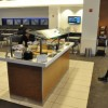 Delta Adds More Extensive Dining Options in Sky Clubs