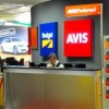 Avis Launches Partnership with SriLankan Airlines