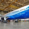 Boeing Delivers Xiamen Airlines' First 787 Dreamliner