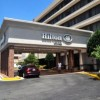 New Hilton Hotel Opens in Plano, Texas