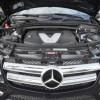 United Expands Mercedes-Benz Tarmac Service to Denver