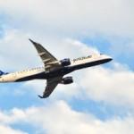 JetBlue to Offer Additional Flights for Super Bowl Fans