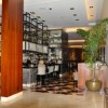 InterContinental Hotels to Launch IHG Green Engage