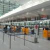 Lufthansa Pilots to Go on Eight-Hour Strike