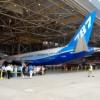 Air Europa to Add In-Flight Wi-Fi to Dreamliner Fleet