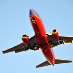 Southwest to Offer New Service to Miami, Palm Springs, and Telluride
