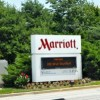 Marriott Fined for Blocking Guests' Wi-Fi Networks