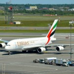 Emirates Walks Back Plan to Cease Operations, Will Continue Flights to 13 Countries